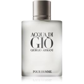 Armani Acqua di Gio Pour Homme eau de toilette férfiaknak 30 ml