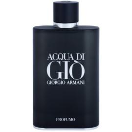 Armani Acqua di Gio Profumo Eau De Parfum pentru barbati 180 ml