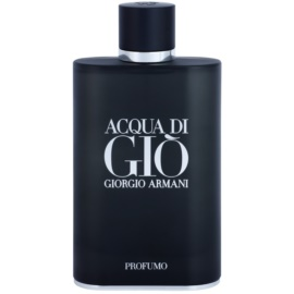 Armani Acqua di Gio Profumo parfumska voda za moške 180 ml