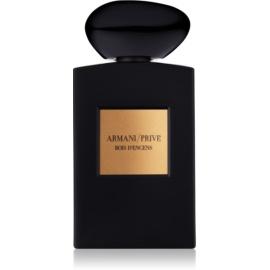 Armani Prive Bois D'Encens woda perfumowana unisex 250 ml