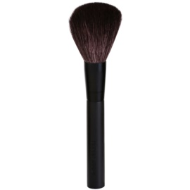 Armani Brush čopič za puder  1