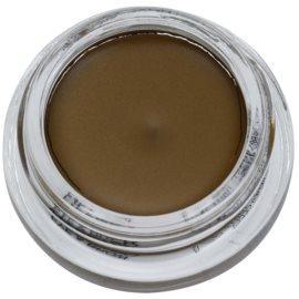 Armani Eye & Brow Maestro фарба для брів відтінок 04 Ambre 5 гр