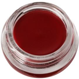 Armani Eye & Brow Maestro фарба для брів відтінок 14 Henna 5 гр