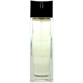 Armani Emporio Diamonds for Men Eau de Toilette tester pentru barbati 75 ml