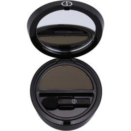 Armani Eyes To Kill Mono oční stíny odstín 06 Khaki  1,5 g