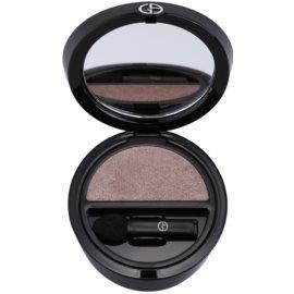 Armani Eyes To Kill Mono oční stíny odstín 09 Radzio  1,5 g