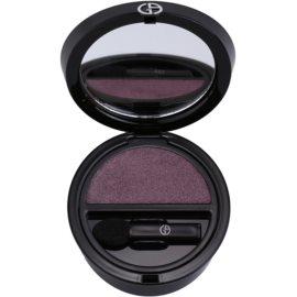Armani Eyes To Kill Mono oční stíny odstín 16 Dark Plum  1,5 g
