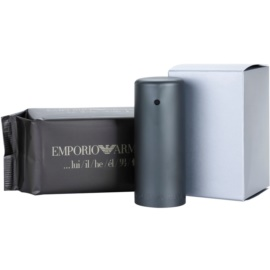 Armani Emporio He Eau de Toilette for Men 30 ml