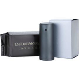 Armani Emporio He Eau de Toilette für Herren 30 ml