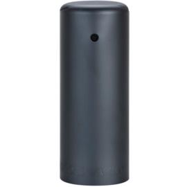 Armani Emporio He eau de toilette pentru barbati 30 ml
