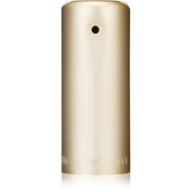 Armani Emporio She парфумована вода для жінок 30 мл
