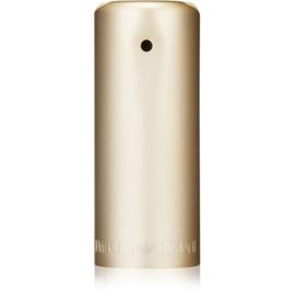 Armani Emporio She Parfumovaná voda pre ženy 30 ml