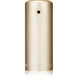 Armani Emporio She Eau de Parfum voor Vrouwen  30 ml