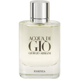 Armani Acqua di Giò Essenza eau de parfum pour homme 40 ml
