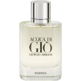 Armani Acqua di Giò Essenza Eau de Parfum voor Mannen 40 ml