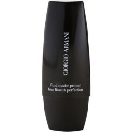 Armani Fluid Master Primer prebase de maquillaje para debajo del maquillaje  30 ml