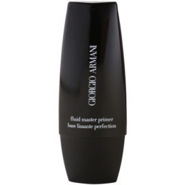 Armani Fluid Master Primer alap bázis make-up alá  30 ml