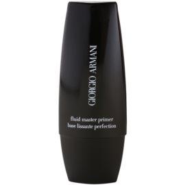 Armani Fluid Master Primer Egységesítő sminkalap make-up alá  30 ml