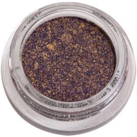 Armani Eyes To Kill Intense oční stíny odstín 03 Purpura  4 g