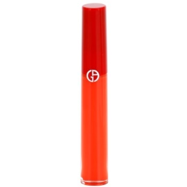 Armani Lip Maestro intenzivní lesk na rty odstín 300 6,5 ml