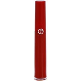 Armani Lip Maestro intenzivní lesk na rty odstín 400 6,5 ml
