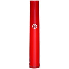 Armani Lip Maestro intenzivní lesk na rty odstín 401 6,5 ml
