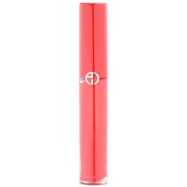 Armani Lip Maestro intenzivní lesk na rty odstín 414 Red Blood 6,5 ml