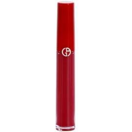 Armani Lip Maestro intenzivní lesk na rty odstín 502 6,5 ml