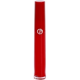 Armani Lip Maestro intenziven sijaj za ustnice odtenek 503 6,5 ml