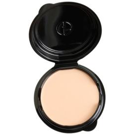 Armani Maestro kompaktní make-up náhradní náplň odstín 4  9 g