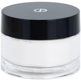 Armani Micro-Fil sypký pudr odstín 0 15 g