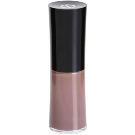 Armani Nail Lacquer lak na nehty odstín 105 Taupe Greige 6 ml