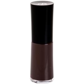 Armani Nail Lacquer лак для нігтів відтінок 602 Night Viper 6 мл