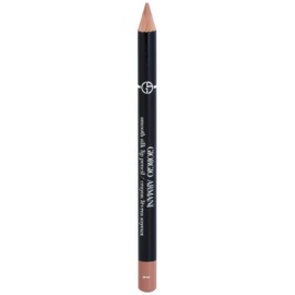 Armani Smooth Silk konturovací tužka na rty odstín 01 1,14 g