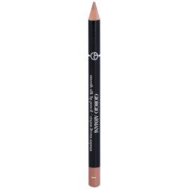 Armani Smooth Silk creion contur buze culoare 01 1,14 g