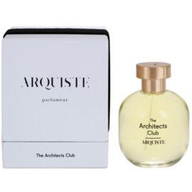 Arquiste The Architects Club Parfumovaná voda unisex 100 ml