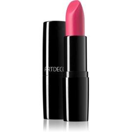 Artdeco Perfect Color Lipstick rtěnka odstín 13.36 pink thistle 4 g