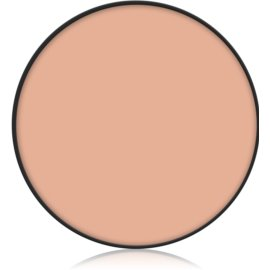 Artdeco Double Finish Creme - Make-up Ersatzfüllung Farbton 02 Tender Beige 9 g