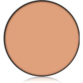 Artdeco Double Finish krémes make-up utántöltő árnyalat 10 Sheer Sand 9 g