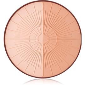 Artdeco Bronzing Powder Compact компактна пудра-бронзатор для безконтактного дозатора  відтінок 50 Almond 8 гр