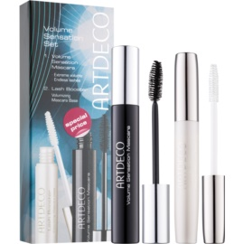 Artdeco Volume Sensation set cosmetice I.