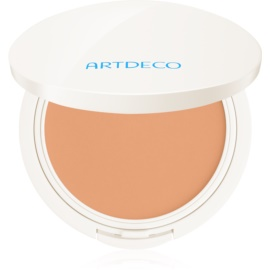 Artdeco Sun Protection make-up compact SPF 50 culoare 70 Dark Sand 9,5 g