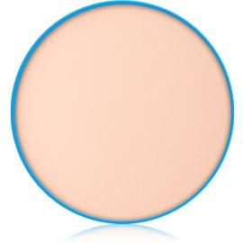 Artdeco Sun Protection fondotinta compatto ricarica SPF50 colore 20 Cool Beige 9,5 g