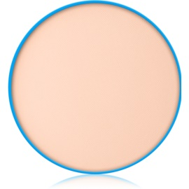Artdeco Sun Protection Powder Foundation Sun Protection Powder Foundation Refill kompaktni puder nadomestno polnilo SPF 50 odtenek 20 Cool Beige 9,5 g