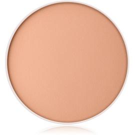 Artdeco Sun Protection fondotinta compatto ricarica SPF50 colore 50 Dark Cool Beige 9,5 g