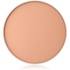 Artdeco Sun Protection Compacte Foundation  Navulling  SPF50 Tint  50 Dark Cool Beige 9,5 gr