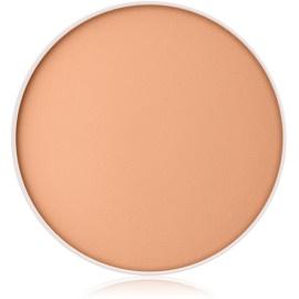 Artdeco Sun Protection Powder Foundation Sun Protection Powder Foundation Refill kompaktni puder nadomestno polnilo SPF 50 odtenek 70 Dark Sand 9,5 g