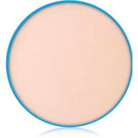 Artdeco Sun Protection Powder Foundation Sun Protection Powder Foundation Refill kompaktni puder nadomestno polnilo SPF 50 odtenek 90 Light Sand 9,5 g