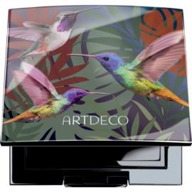 Artdeco Beauty of Nature Magnetische Box für drei Lidschatten oder Rouge  1 St.