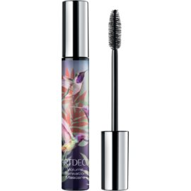 Artdeco Beauty of Nature Volumizing Mascara Shade 1 Black 15 ml